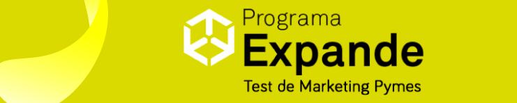 programa-expande