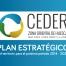 Plan-estrategico-CEDER